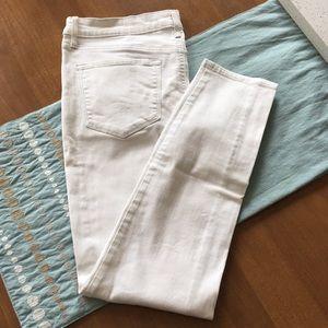 🌟BOGO🌟 Old Navy Rockstar skinny jeans